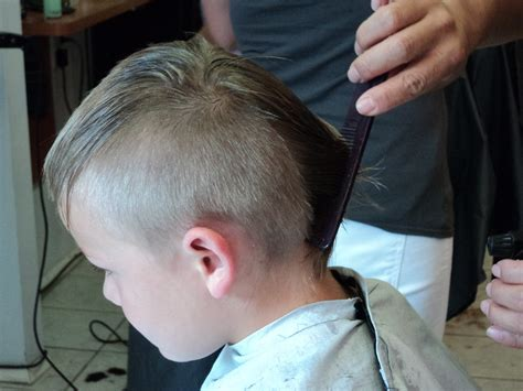 page boy hair style forced on boys boys forced haircuts the world s best photos of forced