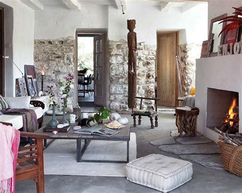 Decoration Espagnole Maison by The Decopages