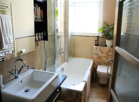 Bathrooms Small Ideas Designing A Small Bathroom With Small Ideas 171 Home Gallery