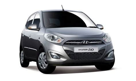 hyundai i10 engine specifications hyundai i10 1 1 magna price features car specifications