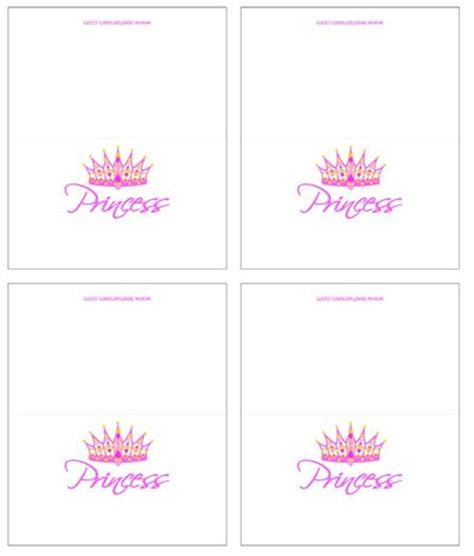 printable name tags for tea party princess cards printable sheet cute name tags or tea