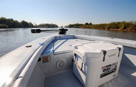 metal shark bay boats 28 gravois hybrid bay recreational metal shark