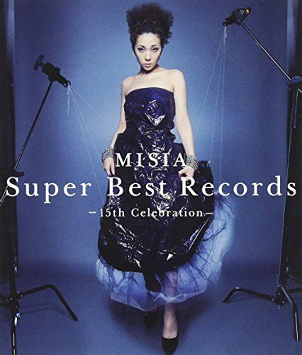 misia everything mp3 album misia super best records 15th celebration 2013