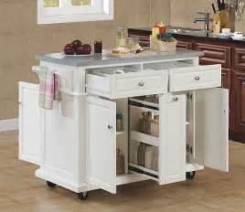 Discount Kitchen Island Granite Top Kitchen Island House Furniture