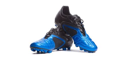 football shoes for wide how to choose the best soccer cleats for wide top
