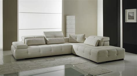 italy sofa paramount sectional sofa by gamma international italy