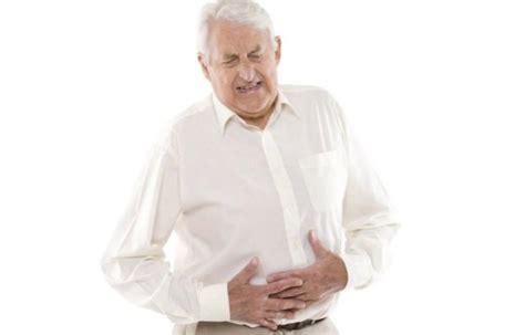 11 penyebab sakit perut sebelah kanan bawah dan obatnya