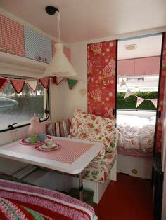 Lukisan Retro Jadul Unik Our Kitchen our 1975 boler knock unik vintage trailers cing and rv
