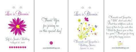 sayings bridal shower favors quotes for bridal shower favors quotesgram