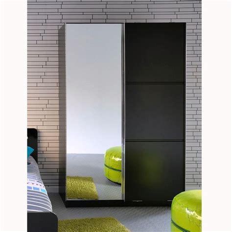 armoire chambre porte coulissante pas cher advice for your home decoration