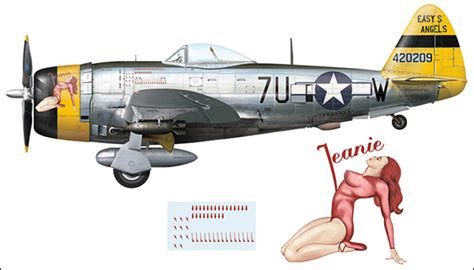 p 47 thunderbolt nose related keywords p 47 thunderbolt nose keywords