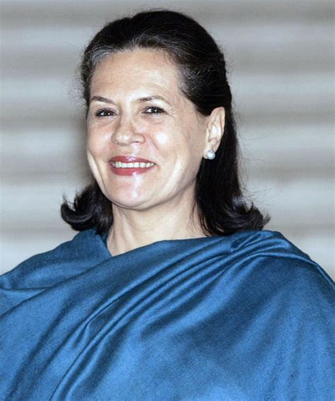 sonia gandhi biography wikipedia sonia gandhi profile biography information and favourites