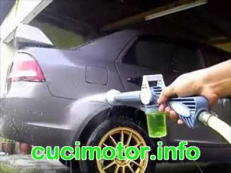 Alat Semprot Untuk Cuci Motor cucimotor info jual alat semprot air bertekanan tinggi