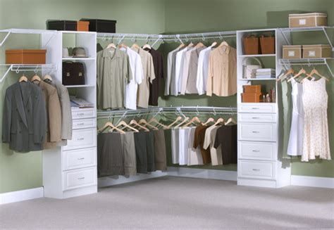 Rubbermaid Closet Storage Systems by Rubbermaid Closet Systems Roselawnlutheran