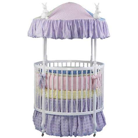 multi colored bedding chenille multi colored bedding crib bedding sets