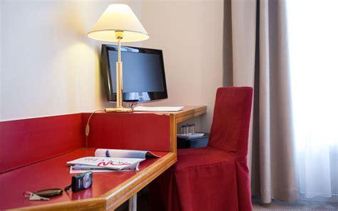 hotel fertel etoile hotel fertel maillot official site