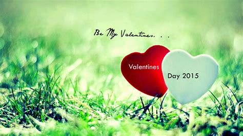day sms in wallpapers valentines day sms in 2015 sms book for all