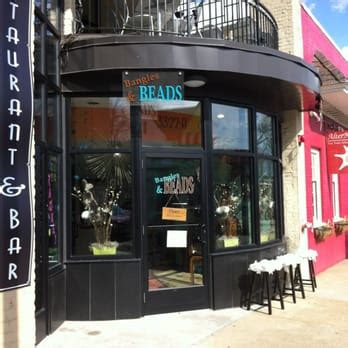 bead store richmond va bangles 18 reviews jewellery 3322 w cary st