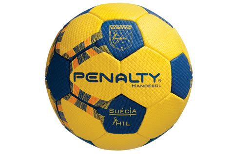 tama o balon futbol sala balon handball su cia h1l ultra grip inf outlet sports