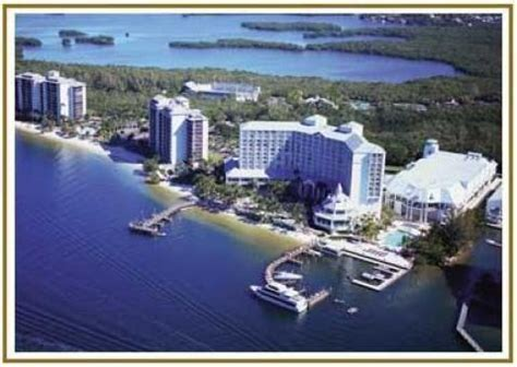 Cape Coral Fl Property Records 123 Best Images About My Home Town Cape Coral Florida On Vacation Rentals