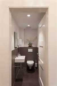 badezimmer wc ein katalog unendlich vieler ideen