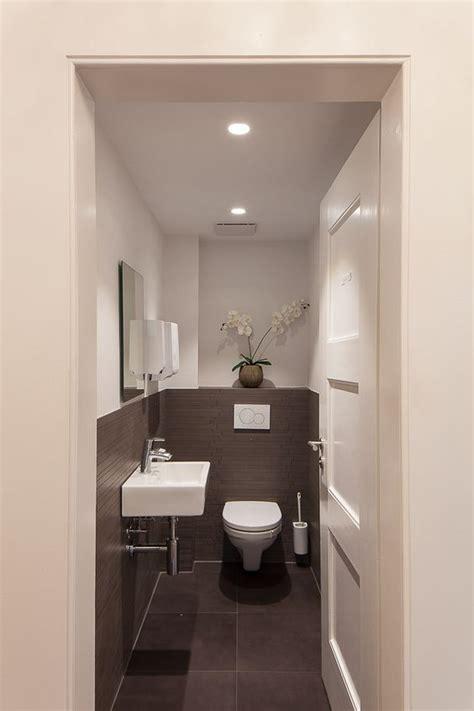 bidet für was ideen wandgestaltung wc speyeder net verschiedene
