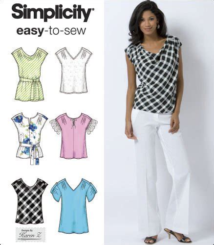 best tutorial on design patterns simplicity 2594 misses top and tie belt