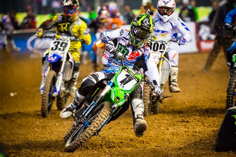ama motocross tickets the gallery for gt energy motocross
