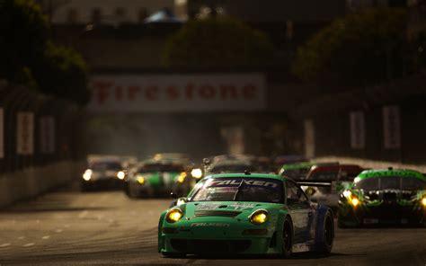 porsche race cars wallpaper hd race car wallpaper wallpapersafari