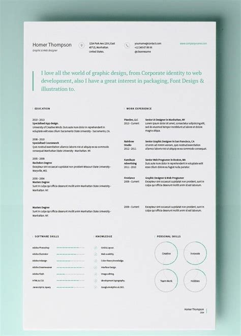 free resume templates for mac users 25 best apple template ideas on apple preschool crafts turkey template and tree