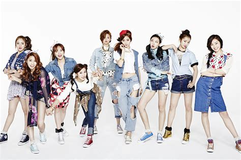 blackpink jyp photoshoot hot issue jyp sixteen quot before after