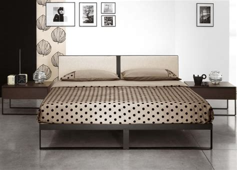Join Contemporary Bed Double Beds Go Modern Furniture Joining Beds