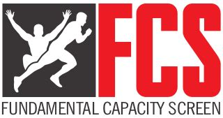 tutorial fms logo the functional movement systems road map functional