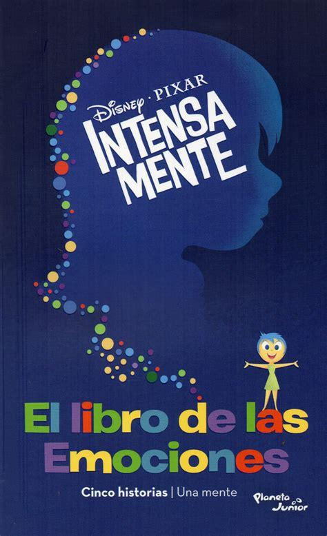 libro llora alegria autores espanoles descargar intensamente pdf y epub al dia libros