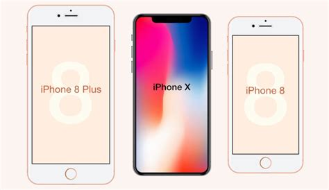 iphone   iphone  sizes  real life