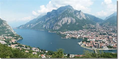 best places to stay around lake como lake como trip planner italy