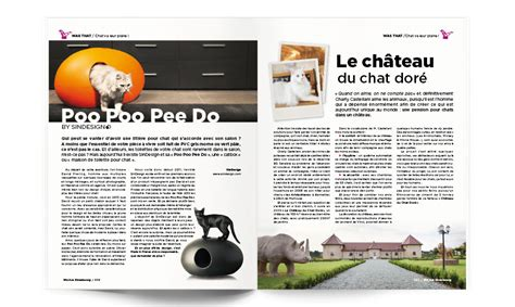 layout style en français hihadesign claire humbert graphiste freelance was