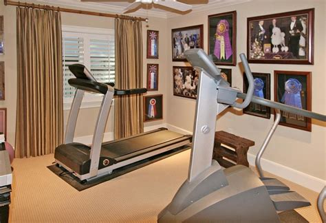 exercise bedroom 134 best home gym images on pinterest workout rooms