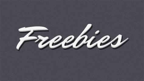 templates photoshop text photoshop text effect freebies gallery
