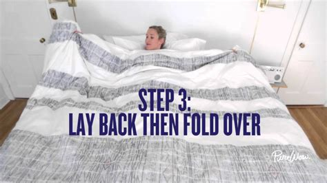correct way to make a bed best ways to make your bed livemore