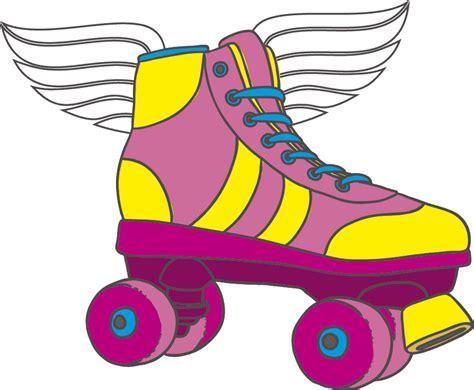 imagenes soy luna patines resultado de imagen para patin soy luna png personajes