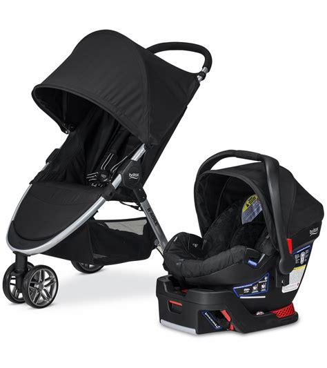 britax b agile infant car seat recall britax b agile 3 b safe 35 travel system black