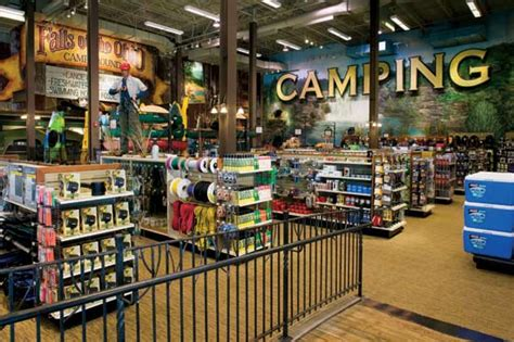 sporting goods indiana clarksville in sporting goods outdoor stores bass pro shops