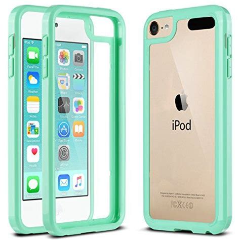 Istyles Sleeves For Ipods Iphones Or Treos by 25 Best Ideas About Ipod Touch Cases On Ipod