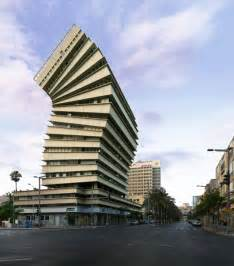 Architecture Inspiration 3d architectural illustrations by victor enrich