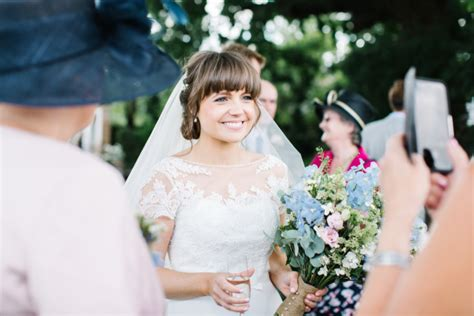 Wedding Hair And Makeup Hinckley by Inspiration Board Bridal Looks And Styles Make Me Bridal