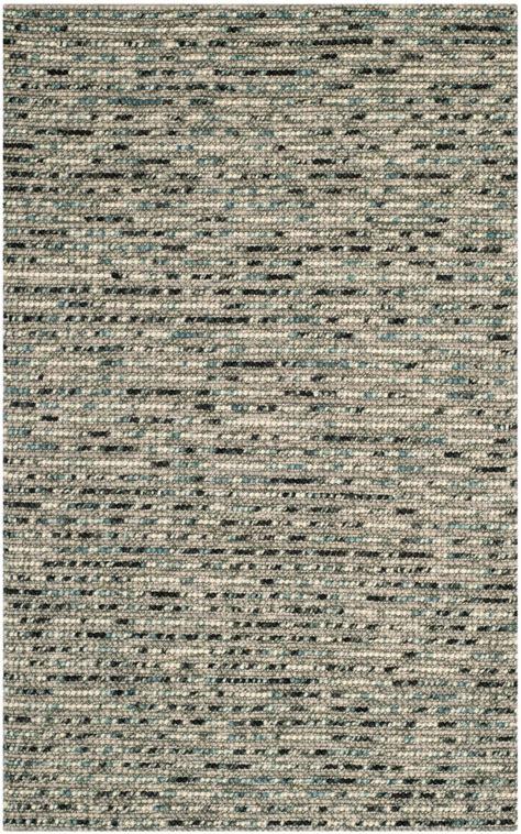 bohemian area rugs rug boh525k bohemian area rugs by safavieh