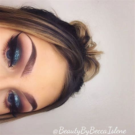 makeup artist tattoo best 25 navy makeup ideas on navy eye makeup