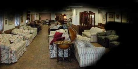 furniture pictures cheap furniture stores