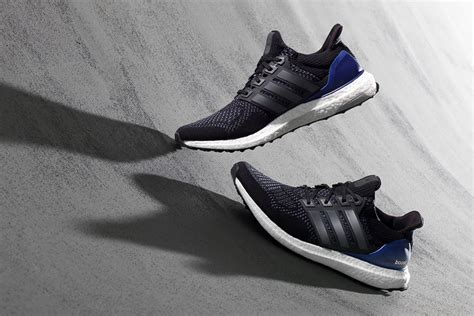 Sepatu Adidas Yezzy Ultra Boost 01 Casual Sneaker Runnng 40 44 adidas unveils the ultra boost sneakernews